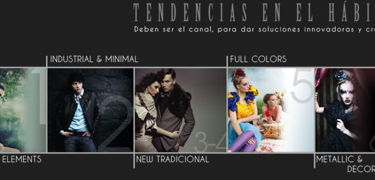 01_tendencias1
