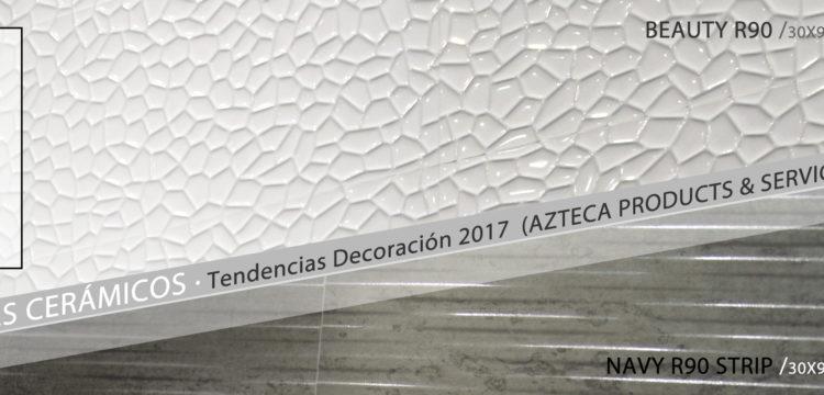 CABECERA_SEM 22