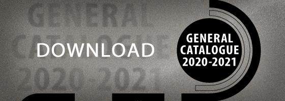 DESCARGA Catálogo GENERAL2020