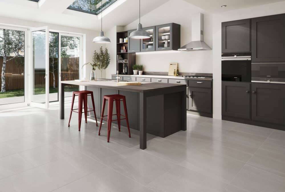 Cocinas modernas, funcionales y de diseño