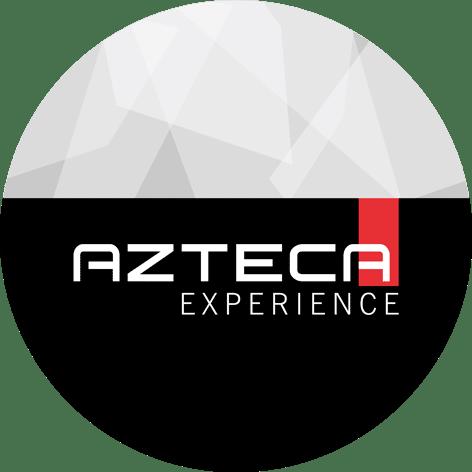 Azteca Experience. La casa virtual para descubrir las últimas tendencias cerámicas