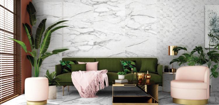 cerámica mármol