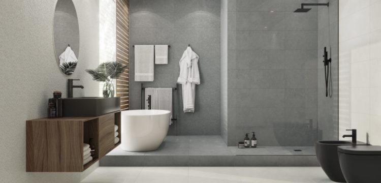 cerámica imitación cemento _BALI_R90